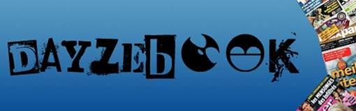 formation-Ebook