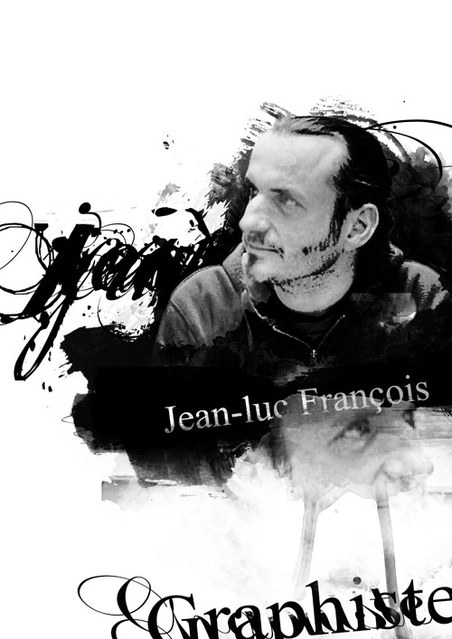 jean-luc françois