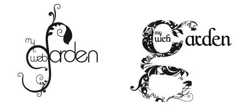 logo-my-web-garden-1