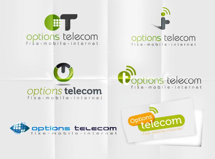 montage-logo-option-telecom