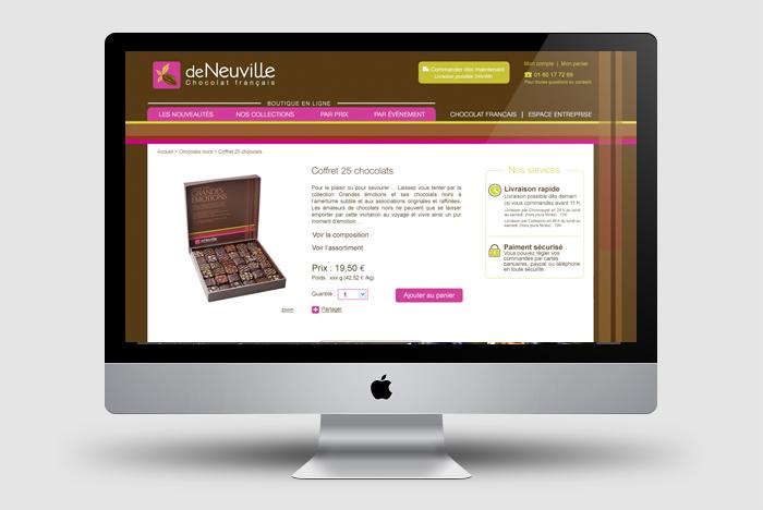 chocolat-deneuville-2