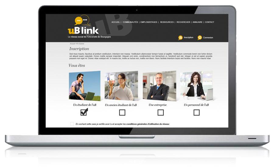 ub-link-2