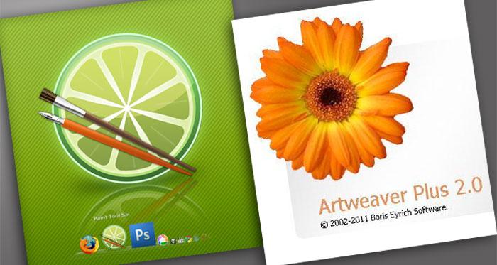 logiciel-photo-gratuit