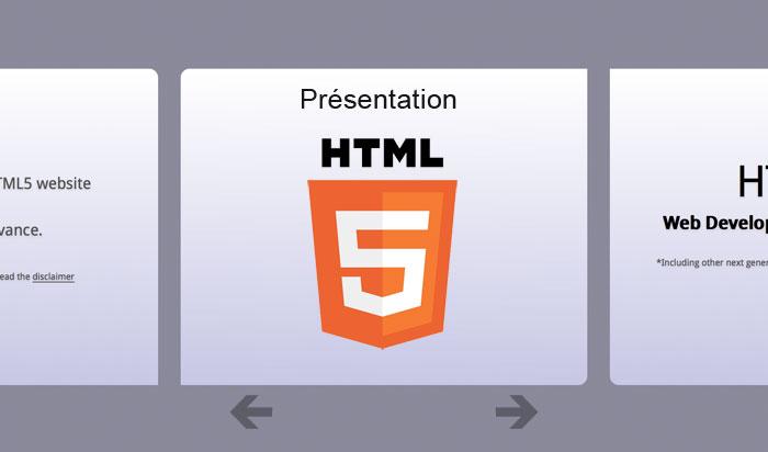 html5-slideshow