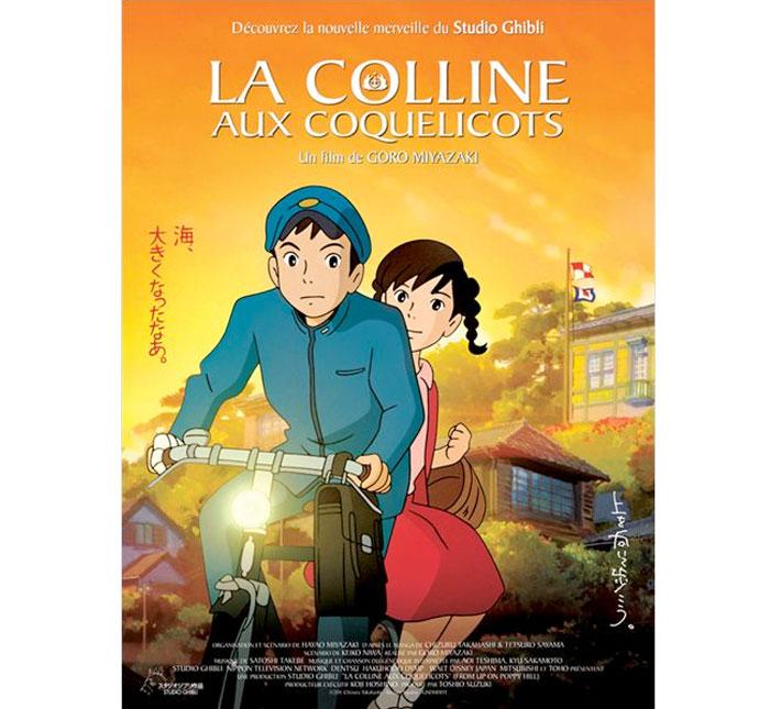la-colline-aux-coquelicots