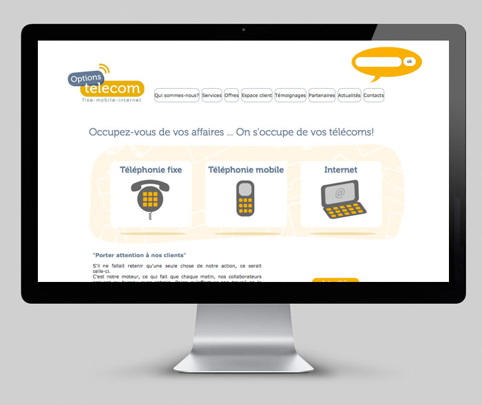 options-telecom-1