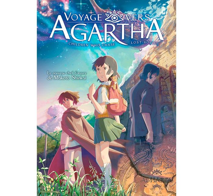 voyage-vers-agartha