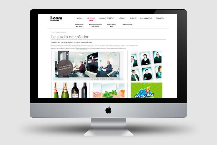 site-i-com