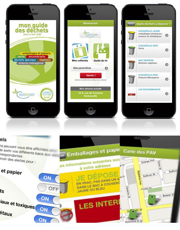 app-boucle-seine