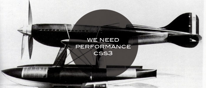 cercle-css3