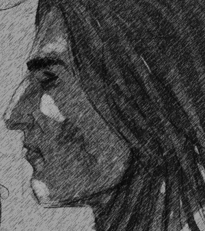 visage-2