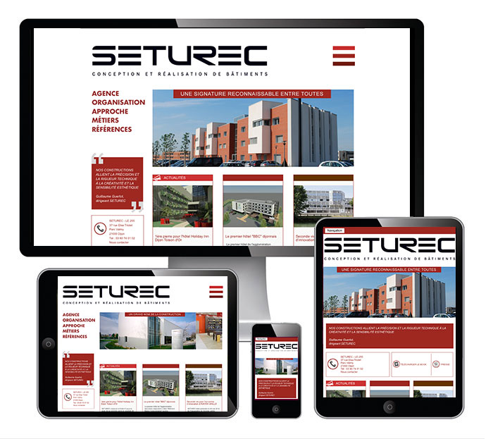 ebdesign-seturec