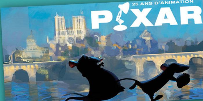 pixar-expo