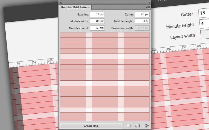 modular-grid-pattern