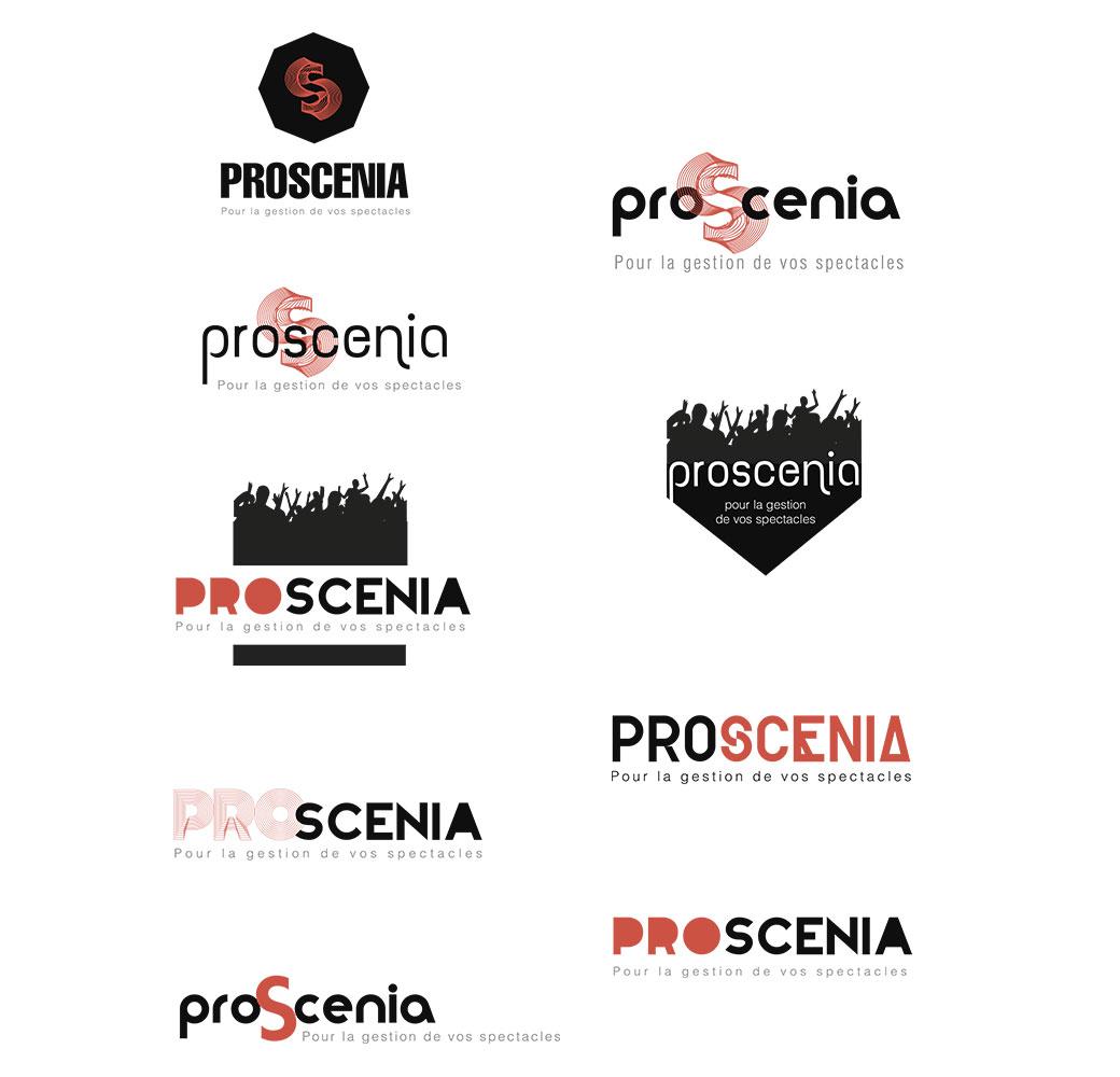 logo-proscenia