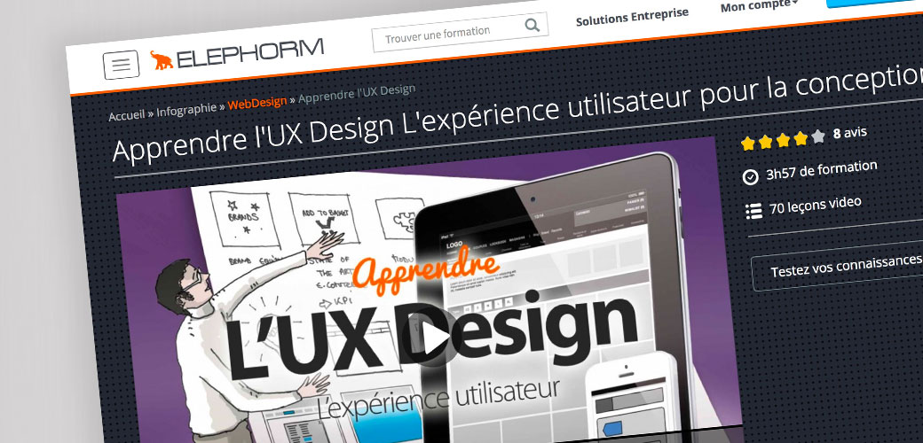 ux-design-formation