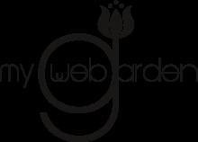 logo-my-web-garden
