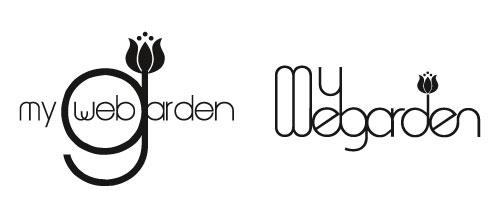 logo-my-web-garden-4