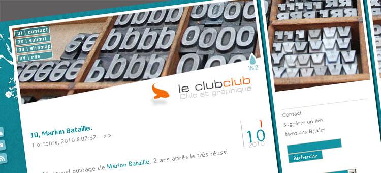 blog-leclub