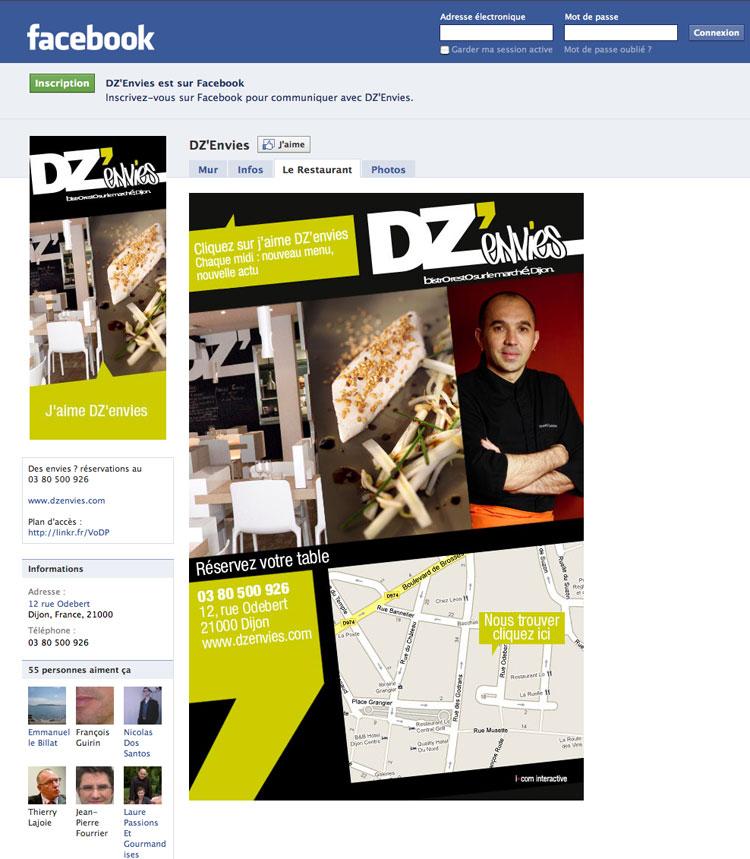 landing-page-DZ-envies