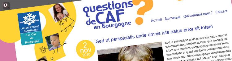caf de bourgogne-2