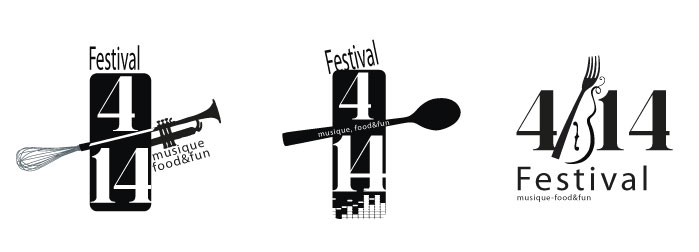 logo2-4-14