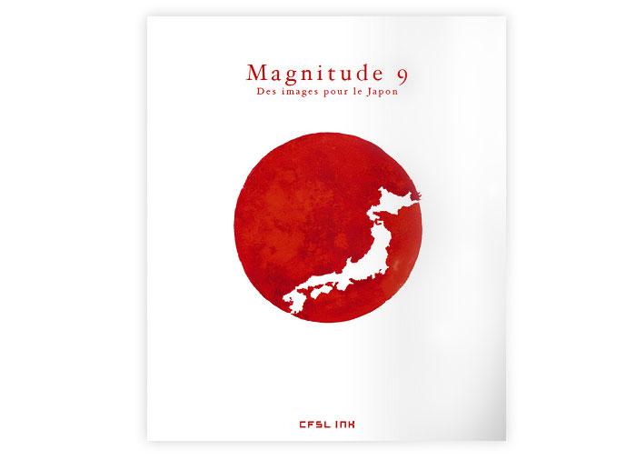 magnitude-9