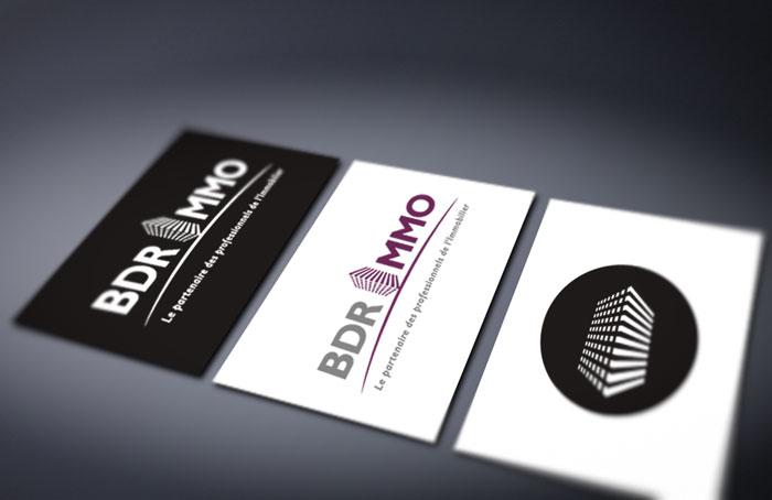bdr-immo