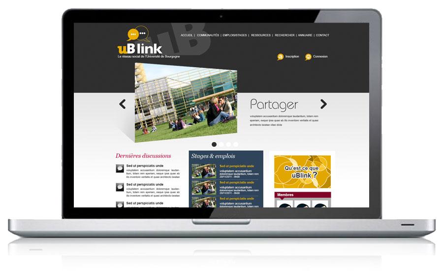 ub-link