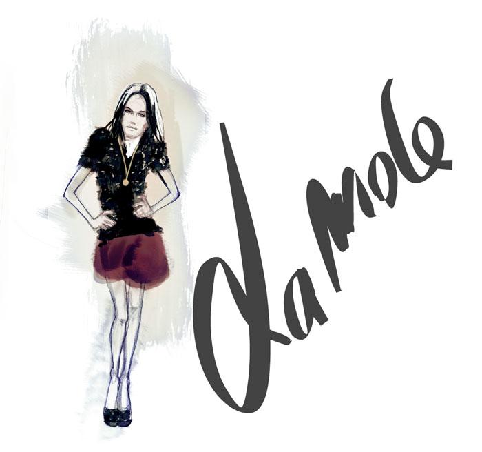 illustration-mode