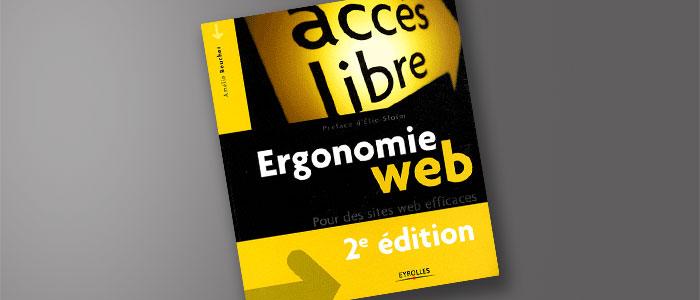 ergonomie-web