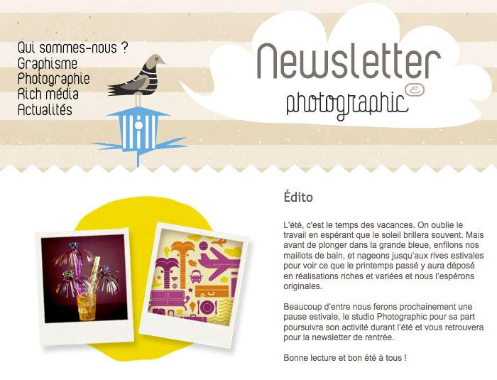 news-juin