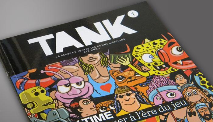 tank-mag