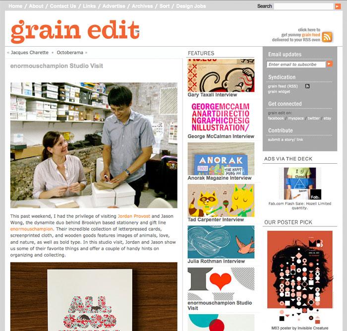 grain-edit