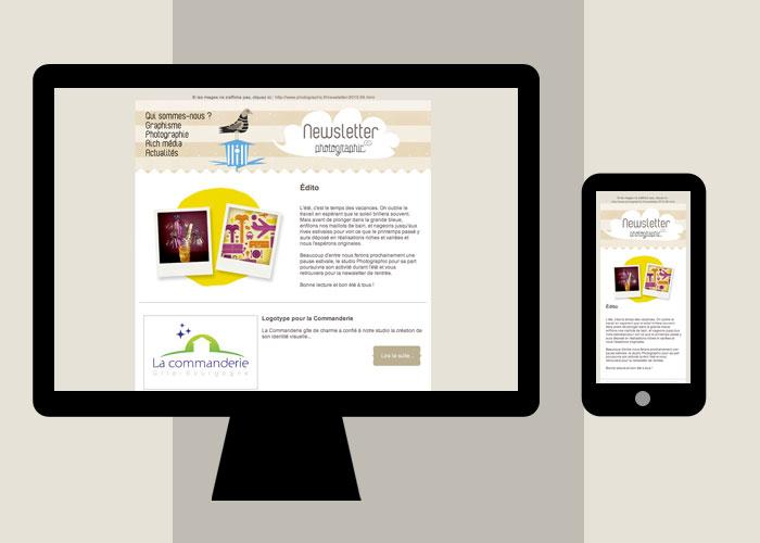 responsive-newsletter