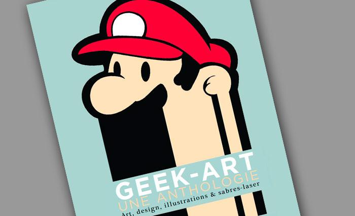 geek-art