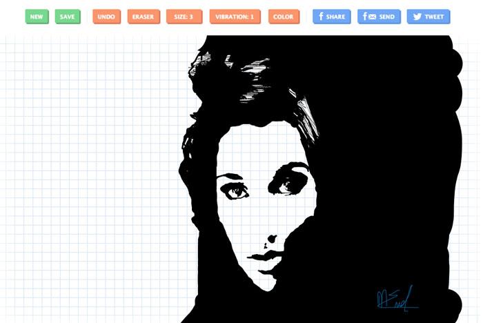 sketchtoy.com