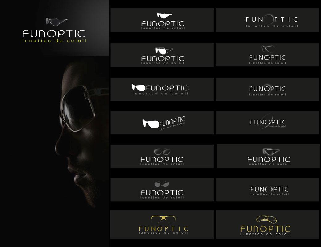 funoptic