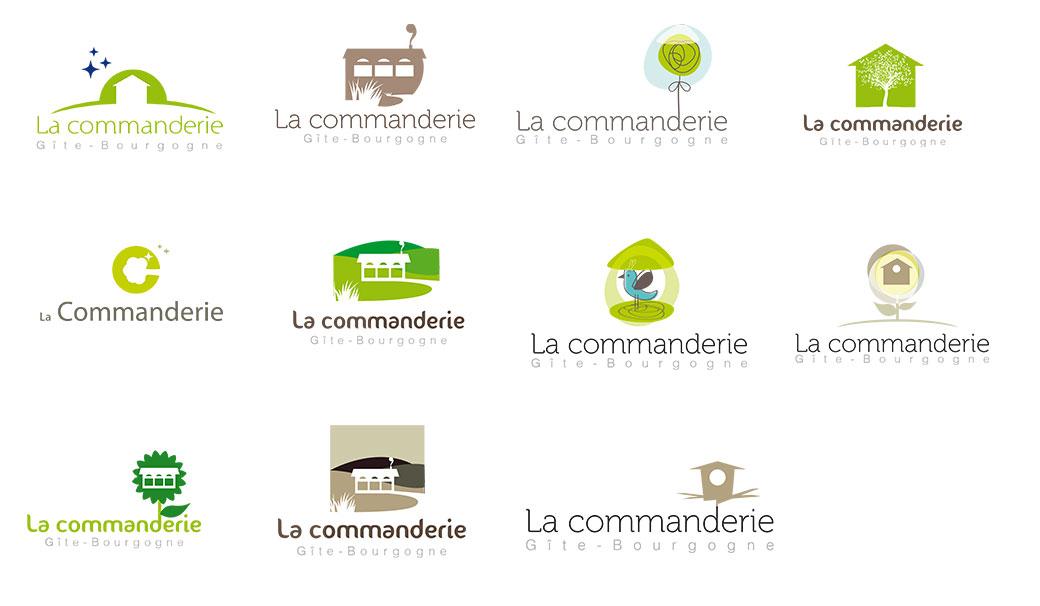logo-identité visuelle