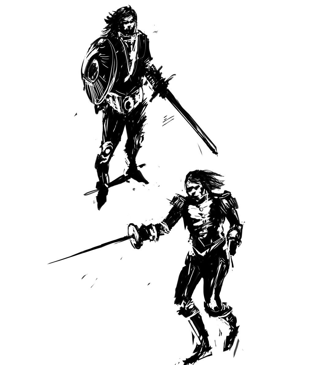 warrior-history2