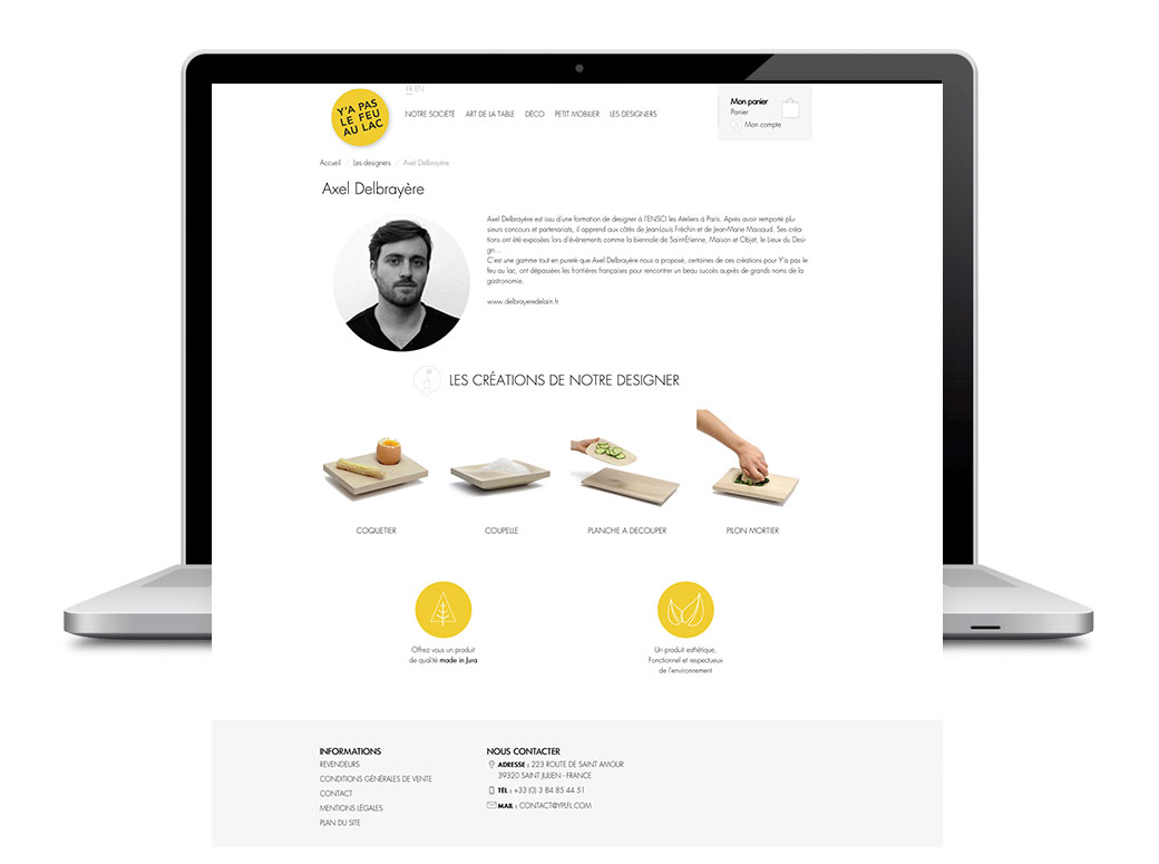 yplfl-webdesign