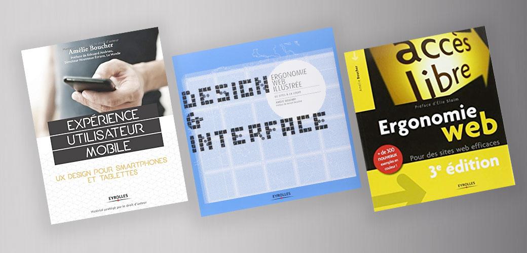 livre-ux-design