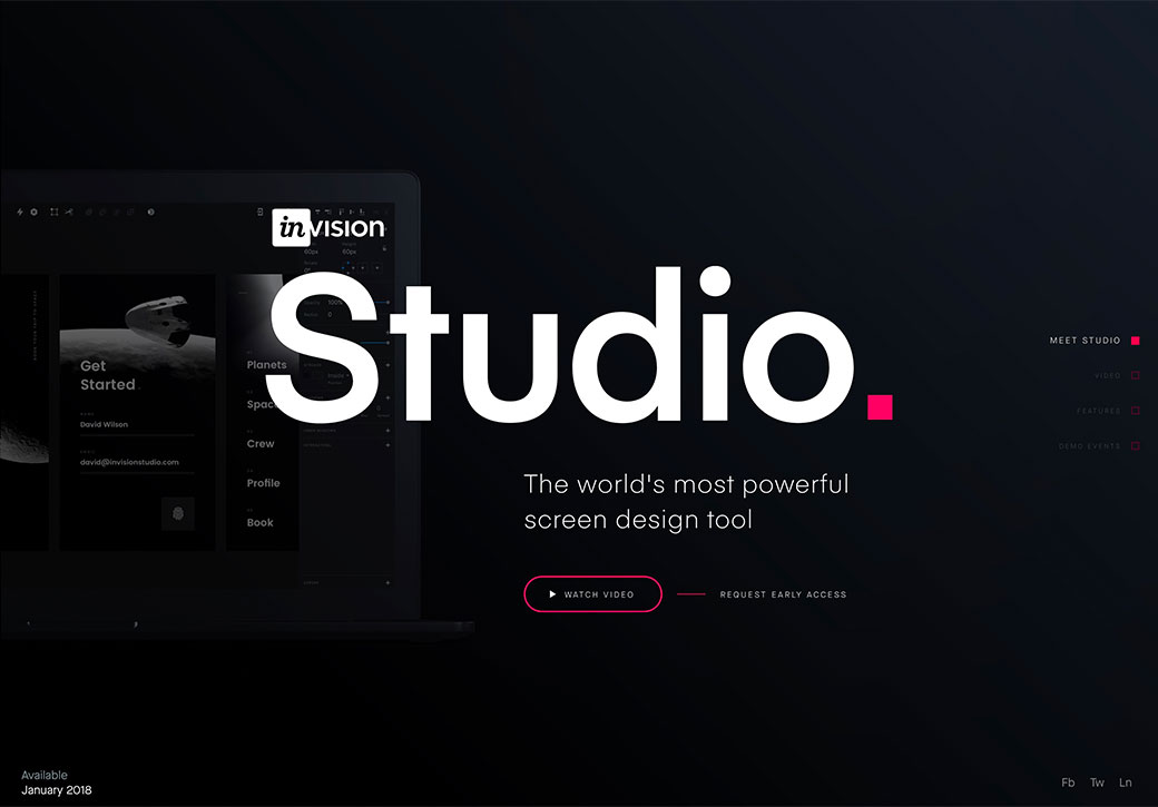 in-vision-studio-ux